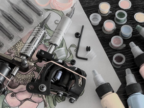 Le tatouage réparateur post cancer du sein : ce qu'il faut savoir sur les différentes techniques