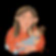 Бесплатная виза в Канаду ребенку