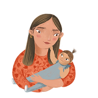 family-therapy; understanding-behaviour; behaviour; children's-mental-health; childrens-mental-health; diagnosis; attachment; narrative