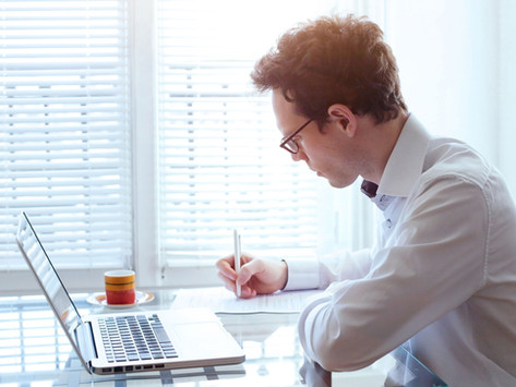 """Life Insurance: Research Many Consider a """"Hard Convo"""""""