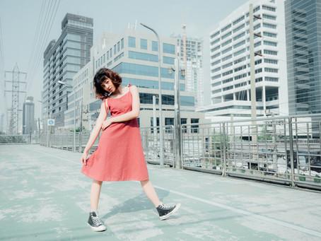 福岡が女性が多く男性が抜けてしまう理由|繋がるコロナ時代の企業の課題