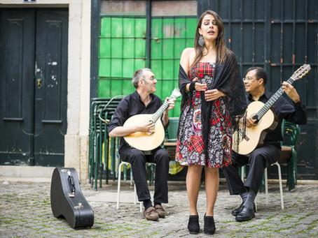 Fête de la Music in times of Covid