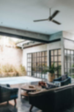 Best real estate agents | Cape Town
