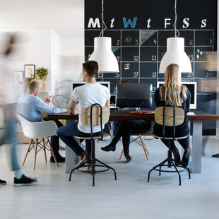 REPRISE D'ACTIVITE : La protection des salariés présentant un risque de développer une forme sévère