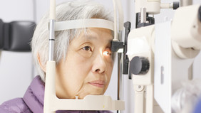 Glaucoma and CBD?