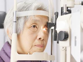 Sancionada lei que classifica visão monocular como deficiência visual