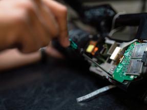 Provedor só é obrigado a fornecer identificação do usuário por meio do IP, reafirma Terceira Turma