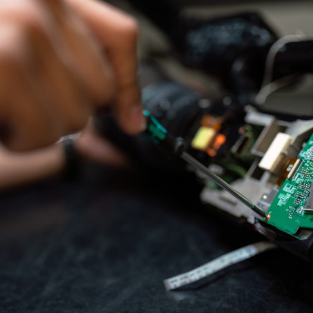 Cyber Risks: Você está protegido?