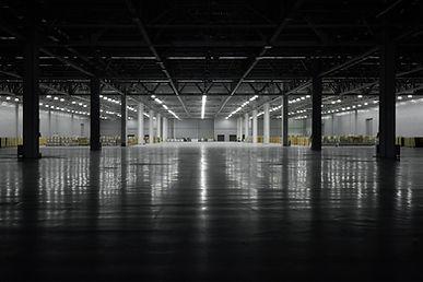 Industrial Storage