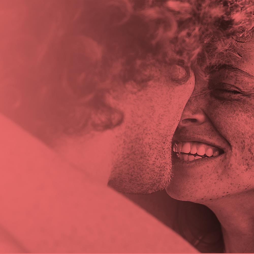 Построить счастливые отношения