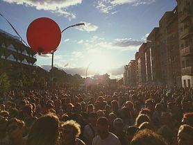 Berlin Musikfestival