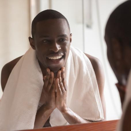 7 Skincare Tips For Beginners