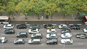 The Little Known Pollutant Your Car Leaves Behind (and What You Can Do About It)