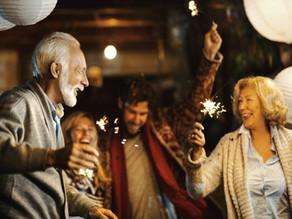 Logement : plus on avance en âge moins on a envie de déménager !