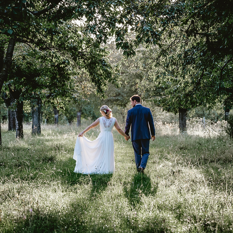 2022 Honeymoon for Life Marriage Weekend