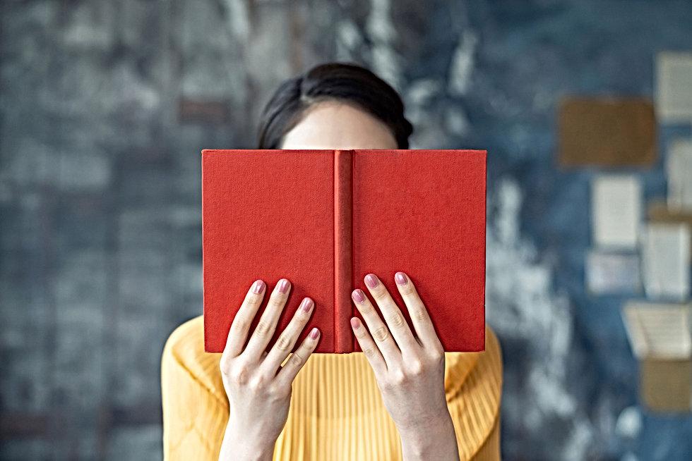 curso de lectura rapida, lectura veloz, curso de lectura, comprensión lectura, comprension de lectura, técnicas de lectura, técnicas de comprensión