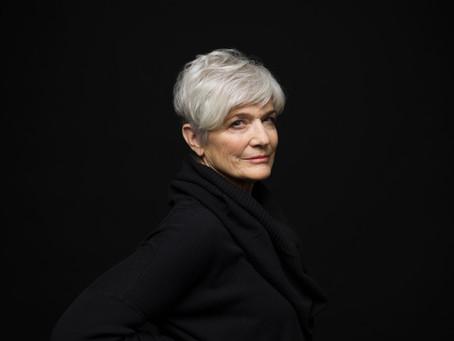 Entreprendre au féminin et a + de 45 ans : mythes ou réalités?
