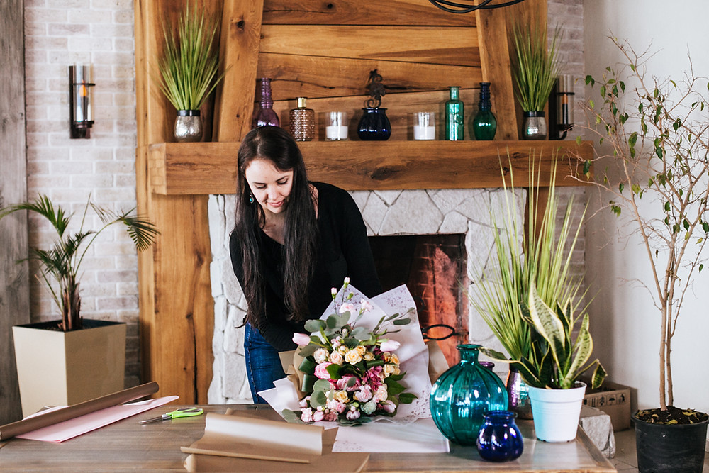 white flowers, wedding flowers, wedding florist, ct florist, connecticut florist