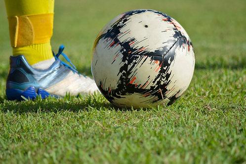 Futebol(1)