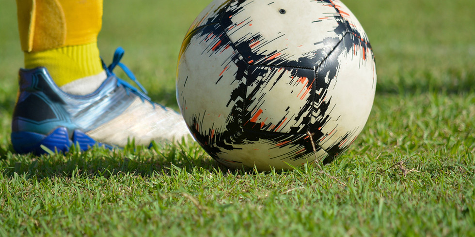 Saturday Matches Kicks Off