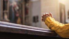Femme et chrétienne: se réapproprier la maternité