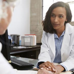 עשו זאת בעצמכם: קביעת תור לרופא משפחה מעולם לא הייתה פשוטה יותר