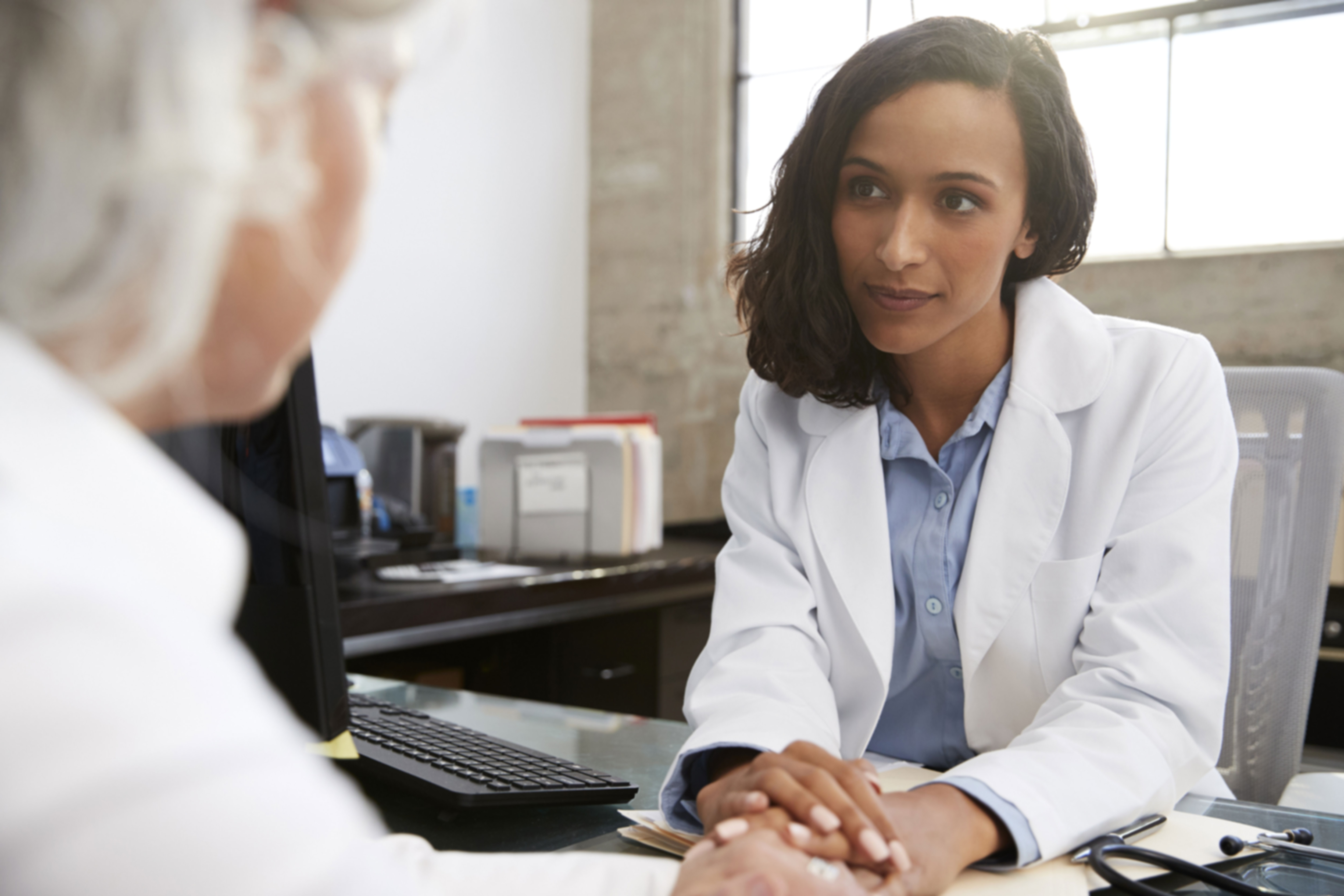 Brookfield Clinics General Consultation