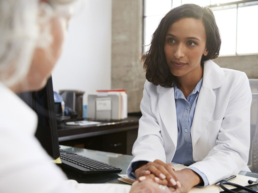 Advocacy in Endometriosis