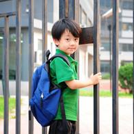 3. Una oportunidad académica real para chicos