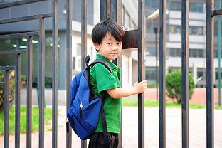 boy-4658244_1920_edited_edited.jpg