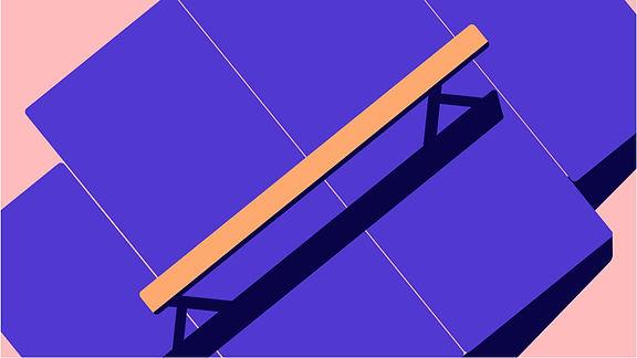Slide2.jpeg