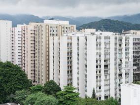Cartório não pode cobrar do comprador as despesas com a individualização da matrícula de apartamento