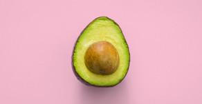 Stop avoiding Avocados