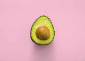 Why you need to be eating more healthy fats: the 411 on dietary fat
