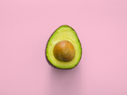 Can You Have Your Avocado and Eat It Too?