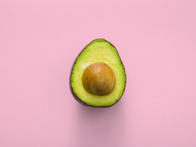Αλκαλική δίαιτα και αλκαλικές τροφές