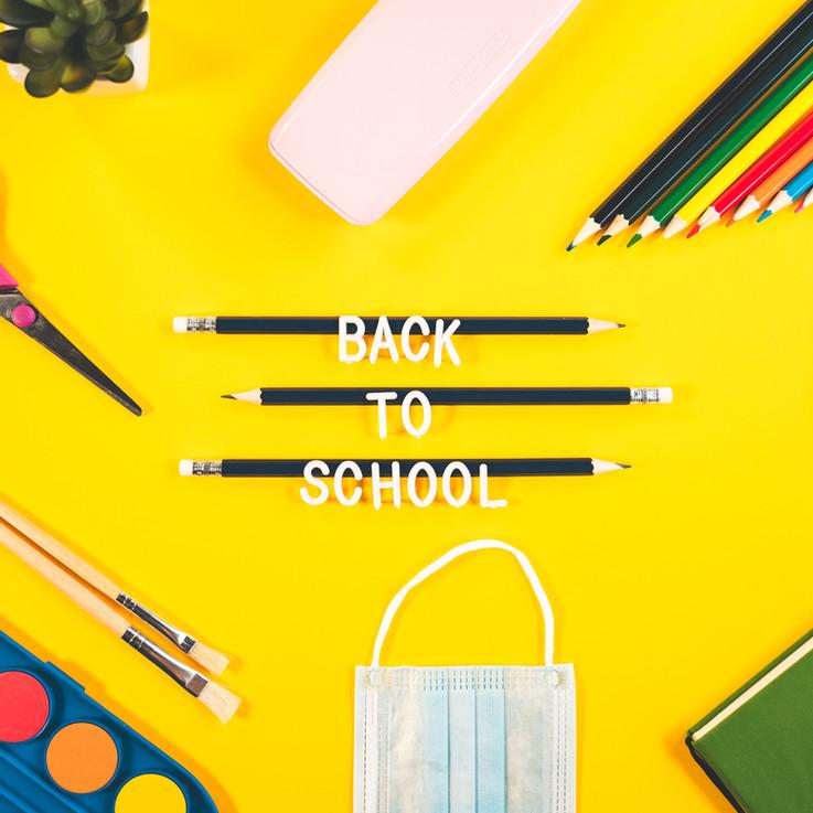 Lehrermarktplatz wird eduki