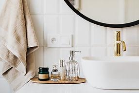 Rénovation Salle de bain Simplifiée