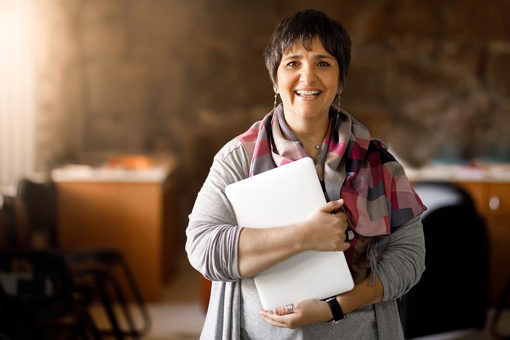 Trinity CertPT online, teacher development courses, Level 6 qualification