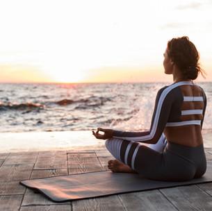 Hatha Yoga Aix Les Bains