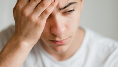 How to deal with sinusitis