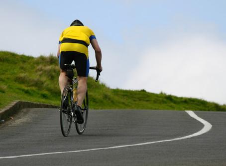 Quels sont les équipements obligatoires à vélo ?