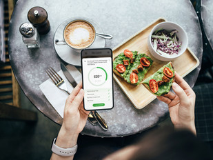 Free Calorie Counters Available Online