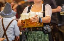 VG Regensburg, 25.06.2021 - RO 5 S 21.1145: Corona - Kein Alkoholverbot in gesamter Innenstadt