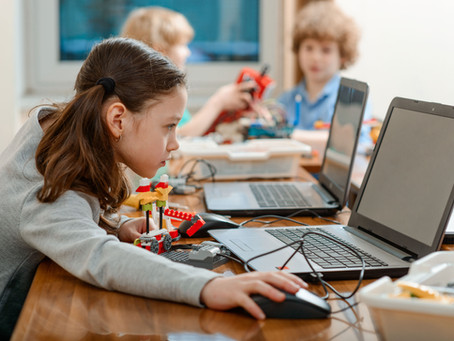 Digital technology, broadband access and inequalities