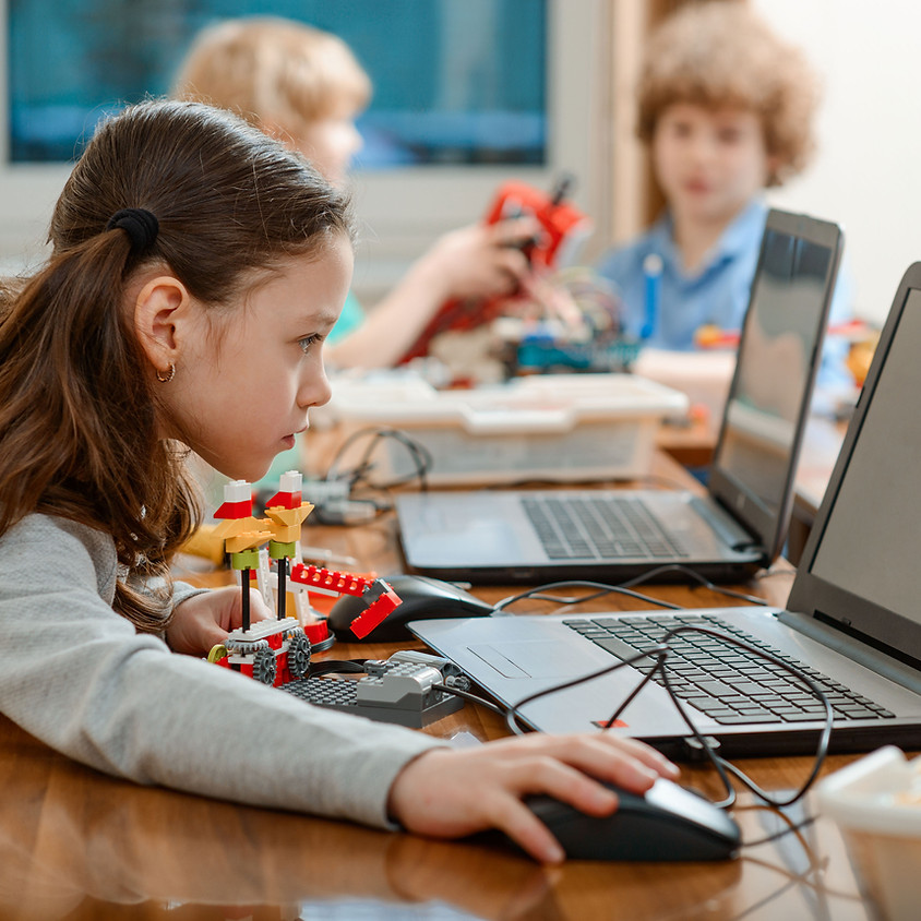 Le Tecnologie musicali per l'educazione. Docente: Stefania Di Blasio
