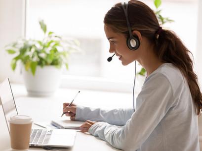 Como ferramentas online podem ajudar no gerenciamento de um pequeno negócio