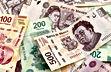 Trading del Peso Mexicano: ¿Dónde conviene?