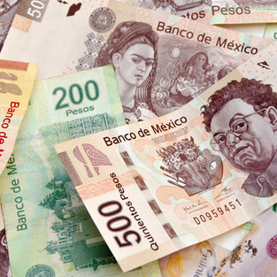 ISO 37001 - Is it naive to implement an Anti-Bribery Management System in Mexico?