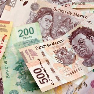 ISO 37001 ¿Es ingenuo implementar un Sistema de Gestión Antisoborno en México?